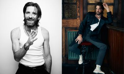 MH-interview-Paul-Anderson3