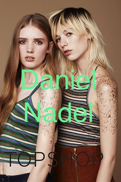 _DanielNadel_Topshop_blog