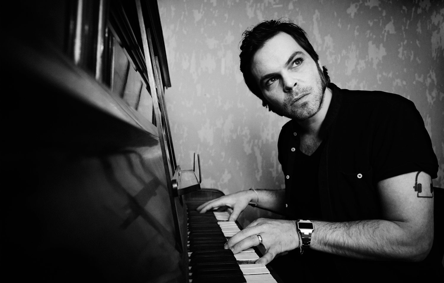 MH-Gaz-Coombes2