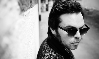 MH-Gaz-Coombes3