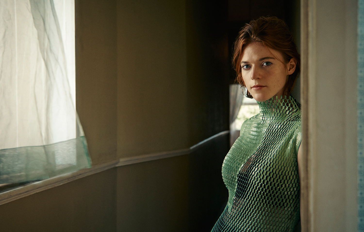 MH-Interview-Rose-Leslie