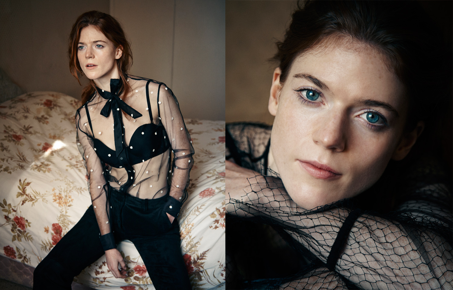 MH-Interview-Rose-Leslie2