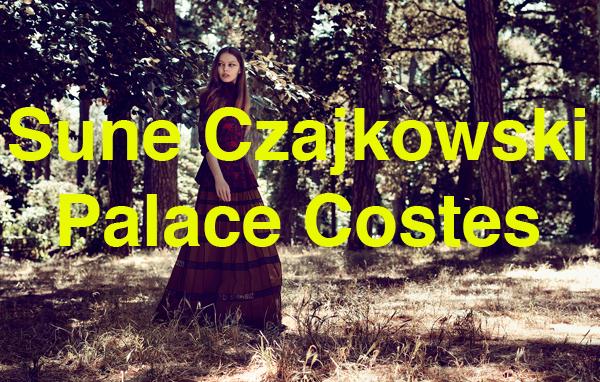 Sune-Czajkowski-Blog12