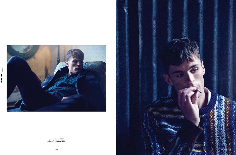 Sune-Czajkowski-Streets-Magazine-2