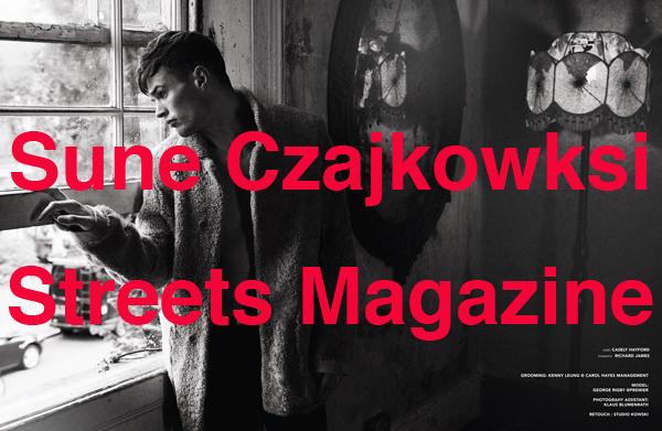 Sune-Czajkowski-Streets-Magazine-blog