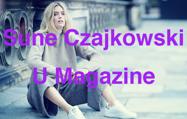 Sune-Czajkowski-U-Magazine-blog