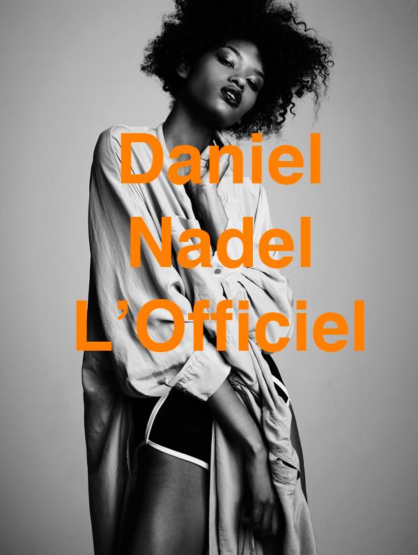 Daniel-Nadel-Blog