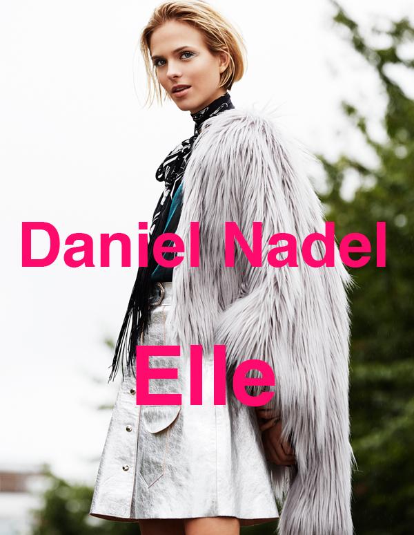 Daniel-Nadel-SFL-Blog