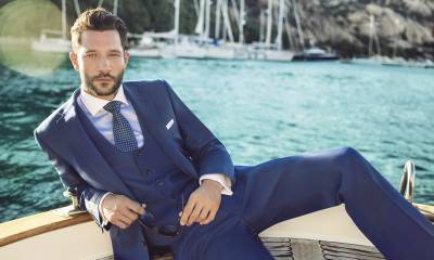 edit_2_mf_shot-06_navy-3-piece-suit_012