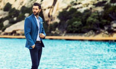 edit_4_mf_shot-07_blue-blazer_017_1500