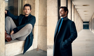 Matt-Holyoak-Hugh-Dancy