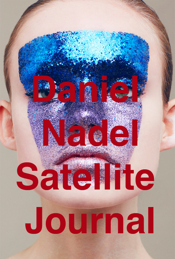 Satellite-Daniel-Nadel-Blog