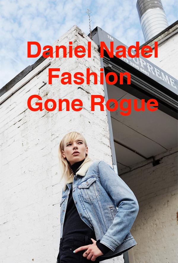 daniel-nadel-blogfgr