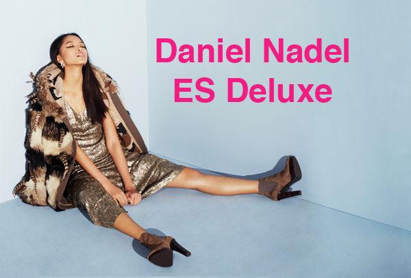 Daniel-Nadel-ES-Deluxe blog