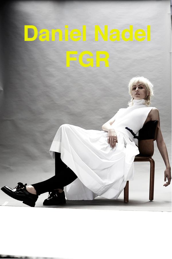 FGR-Blog