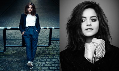 Matt-Holyoak-Jenna-Coleman-Interview-2