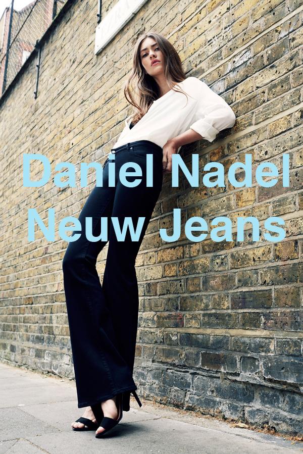 Daniel-Nadel-Neuw
