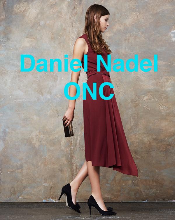 Daniel-Nadel-ONC
