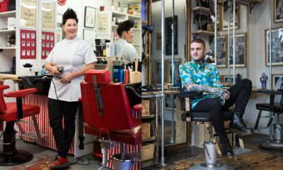 NP-Maire-Claire-Barbers2