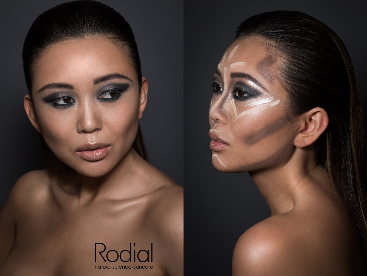 NP-Rodial-Skincare