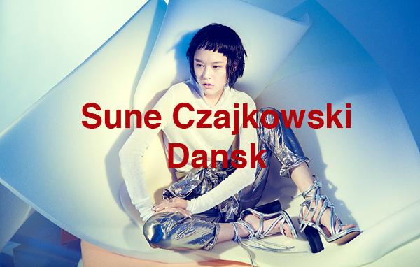 Sune-Czajkowski-Dansk