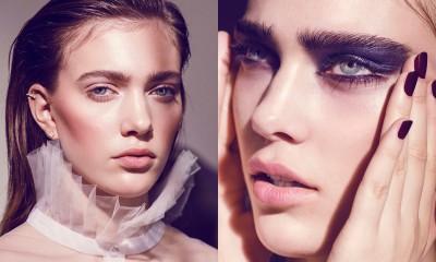 Sune-Czajkowski-Elle-Beauty