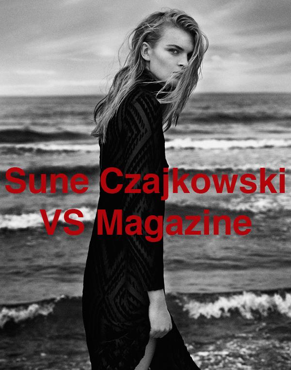 Sune-Czajkowski-VS-Magazine