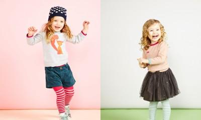 Annie-Bundfuss-Mamas-+-papas-new-crop