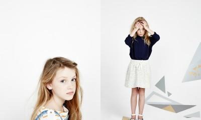 Annie-Bundfuss-Milk-3