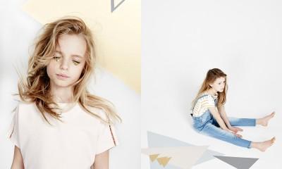 Annie-Bundfuss-Milk-5