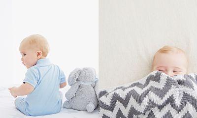Annie-Bundfuss-Next-Babies