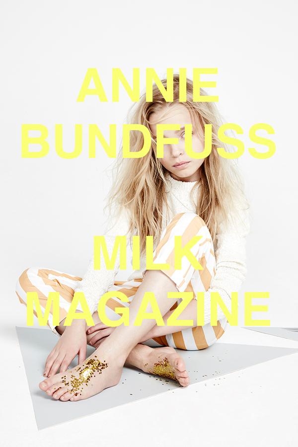 Milk_5_2016-cover