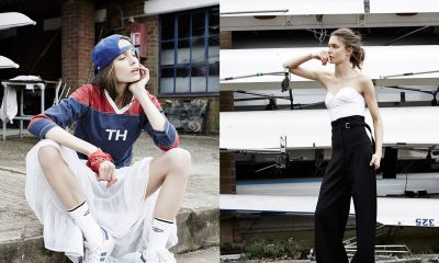 Annie-Bundfuss-Elle-Croatia3