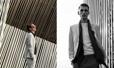 Tomas-Falmer-Plaza-magazine-01