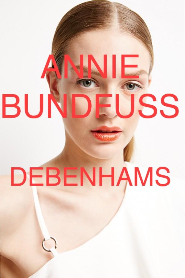 Annie-Bundfuss-Debenhams-Ruffles-160602-cover