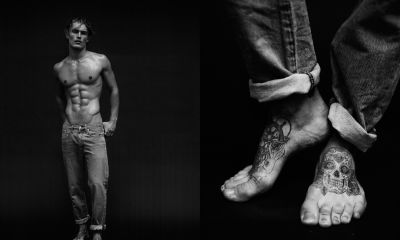 Charl_Marais_Models.com1