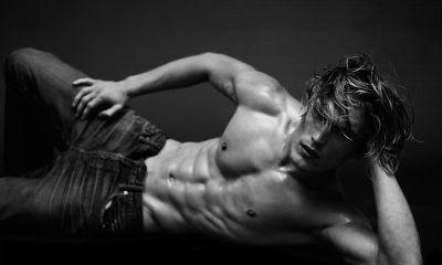 Charl_Marais_Models.com2