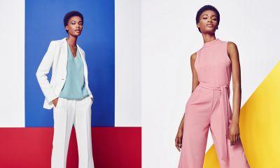 helen-mcardle-drapers-womenswear-special
