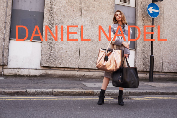 daniel-nadel-monsoon3