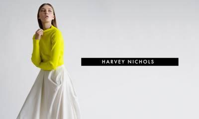 Charl-Marais-HarveyNichols-HK-onlinewomens2-1