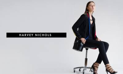 Charl-Marais-HarveyNichols-HK-onlinewomens3