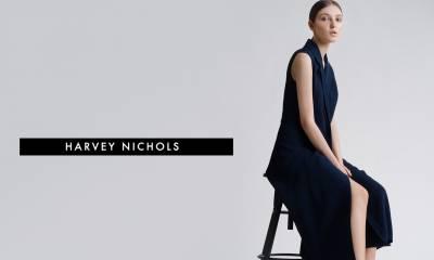 Charl-Marais-HarveyNichols-HK-womensonline1