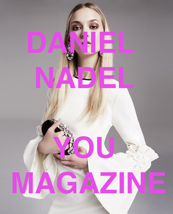 Daniel-Nadel-You-Mag-cover
