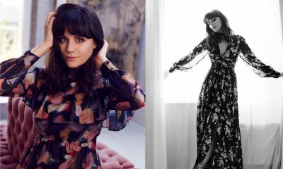 helen-mcardle-lilah-parsons-dps-01