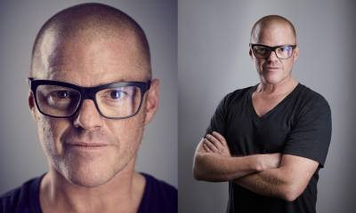 nathan-pask-the-times-heston-blumenthal-dps-01
