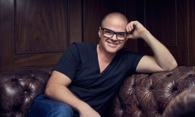 nathan-pask-the-times-heston-blumenthal-dps-02
