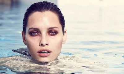 sune-czajkowski-elle-underwater-01