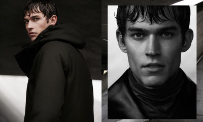 tomas-falmer-new-editorial-dps-03