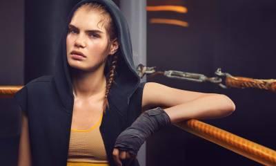 Sune-Czajkowski-ELLE-Beauty-Sport-01
