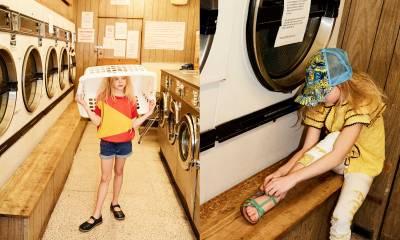 Annie-Bundfuss-Smallish-Magazine-2